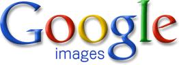 File:Google Images logo 2009.png