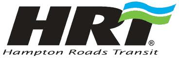 HRT logo1