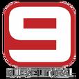 Logo-Nueve-Litoral-Actual