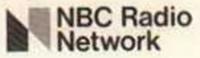 NBC Radio Ne