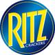 Ritz logo