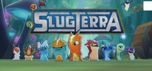 Slugterra-logo2014