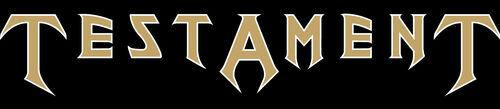 Testament logo 02