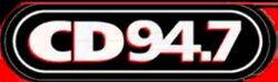 WXCD CD94.7
