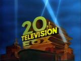 20th Century Fox Television (1991)