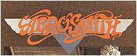 Aerosmith logoTITA