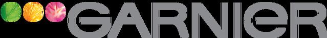 File:Garnier logo.png