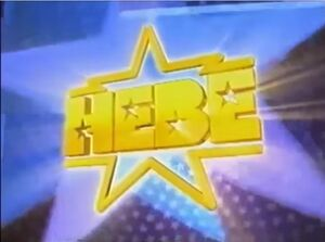 Hebe (2000)