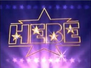 Hebe (2005)