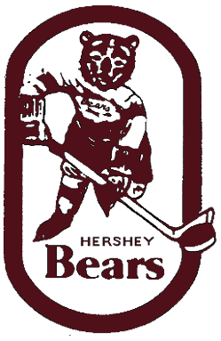 File:Hershey Bears Old.PNG