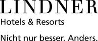 Lindner Hotels & Resorts old