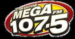 Mega 1075 new