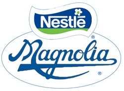 Nestle-magnolia-ice-cream