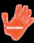NickHandprint