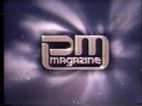 Pmmag1980s