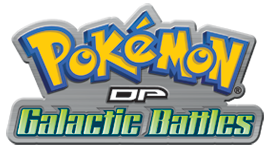 Pokemon season12 logo