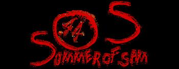 Summer-of-sam-movie-logo