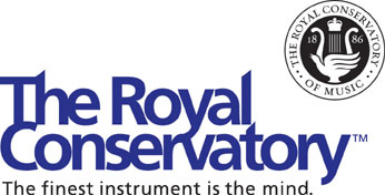 File:The Royal Conservatory of Music.jpg