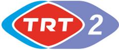 Trt 2 2001 2005 logosu (1)