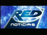 2002-2003(2)