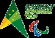 AP Team Logo