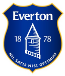 Everton FC | Logopedia | Fandom powered by Wikia