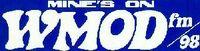 FM 98 WMOD