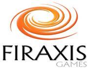 Firaxis-logo