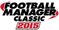 FootballManager2015Classic