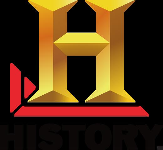 Archivo:History logo 2008.png