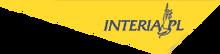 Interia2000