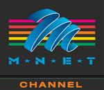 M-Net 1995