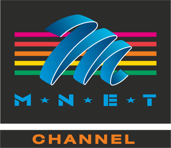 File:M-Net 1995.png
