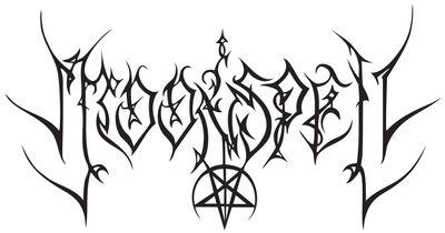 Moonspell logo 01