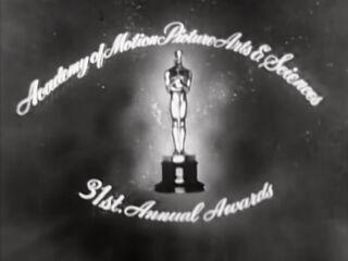 Oscars1959