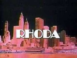 Rhoda1
