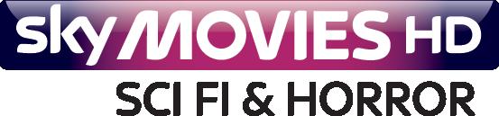 File:Sky-Movies-HD-Sci-Fi.png