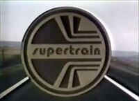Supertrain alt.logo