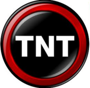 TNT (Red & White - 2005)