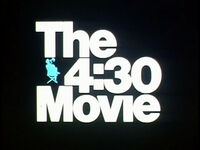 WABC Movie (1969)