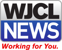 WJCL NEWS Flat Color FINAL RED WFY