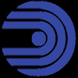 World of Motion Logo