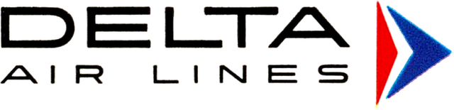 File:Delta Air Lines old 2.png