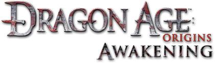 Dragon Age Origins – Awakening