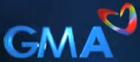 GMA Network Logo (Regional, 2009-2014)