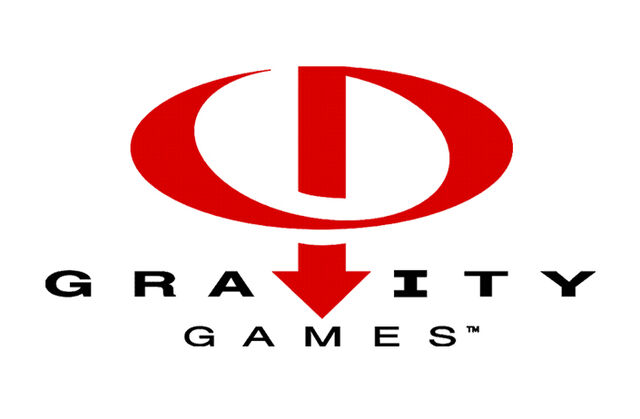 File:Gravity Games logo.jpg