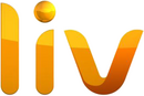 Liv Latin America