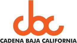 Logo cbc2