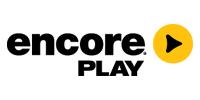 Logo encore play