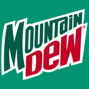 Mountaindew1996